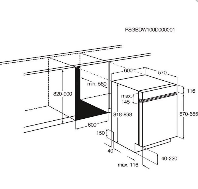 Инструкция по эксплуатации телевизора Филипс