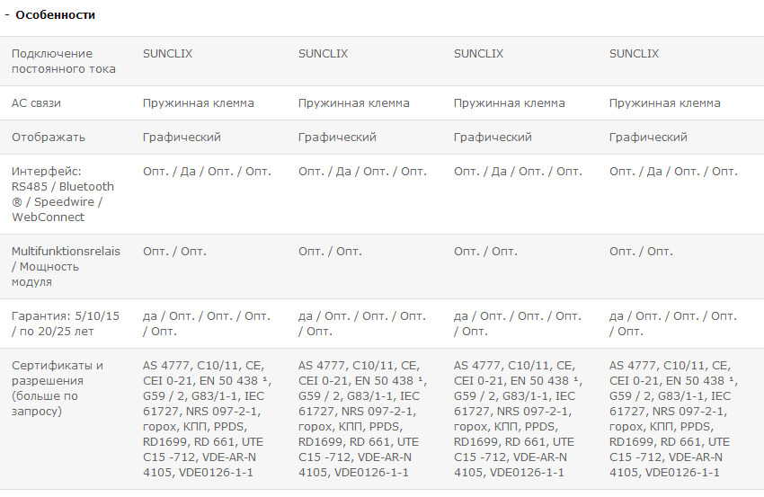 ss (2013-07-02 at 07.36.58).png