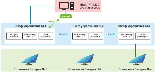 ss (2014-07-16 at 11.39.57).