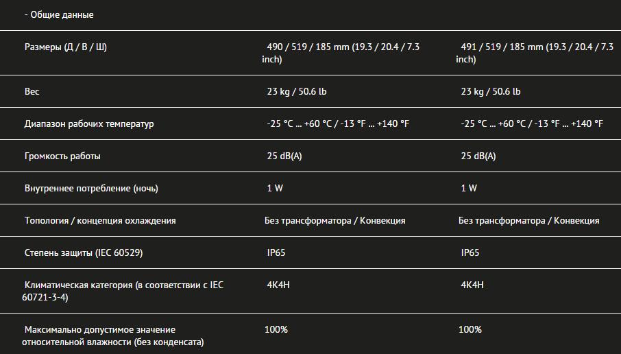 ss (2015-10-28 at 07.28.38).png