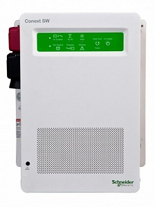 Инверторы Schneider Electric 24-220