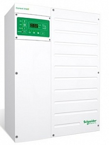 Инверторы Schneider Electric 48-220